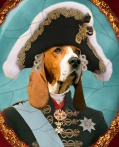 broche-bijoux-chien-d-artois-broche-ceram-1933875-001-chien-d-artooch-d9b3c_570x0