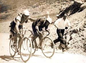 1933_SpeicherLeducq