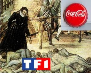 Dubois-massacre-détail2