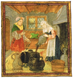 Medieval_wine_conservation